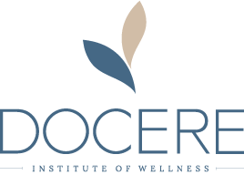 Docere - Institute of Wellness